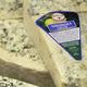 アオカビで作られたチーズ、ゴルゴンゾーラ。美味である。 【写真:Getty Images】