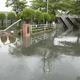 中国メディアは、今回の台風の被害は甚大だが、元々きれいな日本は「台風に遭っても汚くならない」とする記事を掲載した。(イメージ写真提供:123RF)