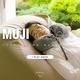 「MUJI to Sleep」 キャンペーンサイトURL: http://sleep.muji.net/ja/