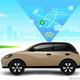 自動運転システム開発のティアフォー、シリーズA累計113億円の資金調達