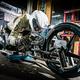 「ボンネビル モーターサイクル スピード トライアルズ2019」で世界最速記録に挑戦