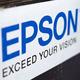 エプソン販売、ハイパーと資本業務提携 法人向け販売を強化