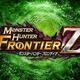 「モンスターハンター フロンティアZ」12月終了 12年の狩猟生活に幕
