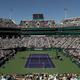 男子テニス 4月4日までの大会予定が発表。予定通り開催できない大会も