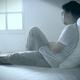中高年引きこもり61万人の衝撃。自殺対策と別の方法を取るべき訳