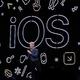 iOS13の配信開始 アップデート前に準備しておくべき7つのこと