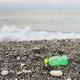 クルマも素材から環境保全に取り組む時代! それでも「脱プラスチック」に立ちはだかる「壁」とは