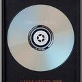 「UTADA UNITED 2006」2006年12月20日発売 6,500円 (税込) / TOB