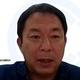 ミャンマー戦延期、空いた日程は…反町JFA技術委員長「できれば強化試合をしたい」