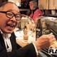 でんでんの「今こそ行きたい店」東京・中野の番屋