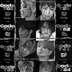 """""""日韓米で同時デビュー""""MLDエンターテインメント、新人ボーイズグループのデビュー予告映像を公開!グループ名は「T1419」"""