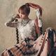 LiSA、アルバム・シングル週間W1位を獲得! 女性アーティスト作品としては歴代10組目、16年半ぶりの快挙