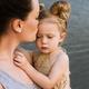 「子どもを産めば親の気持ちがわかる」って本当ですか