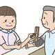 高血圧は病気じゃない!?「年齢+90mmHg」が本当の適正値という説!