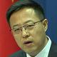 トランプ政権がWHOから脱退 中国政府「コロナと戦う努力を壊すやり方」