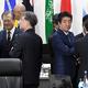 韓国向け輸出規制 「賛成」が80%越え。その理由は?——アンケート結果発表