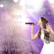 デビュー20周年を迎えたアニソンシンガー・Liaが、数多の名曲を歌うワンマンライブ開催!