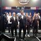 eスポーツトーナメント「Intel World Open」へのプレイベント、インテルとPCメーカー12社が共同開催_東京と大阪で10月から