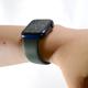 「Apple Watch Series 6」を触って分かった、5つの気になるポイント