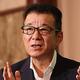 公用車を使い温泉スパがあるホテルで途中下車したことが報じられた大阪市の松井一郎市長