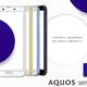 シャープ、SIMフリースタンダードスマホ「AQUOS sense2 SH-M08」にAndroid 9.0 PieへのOSバージョンアップを含むソフトウェア更新を提供開始