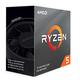 AMDの「Ryzen 5 3600(3.6GHz)」