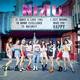 NiziUプレデビュー曲「Make you happy」のビデオが公開1カ月にして6,610万回再生という驚異の数字を記録