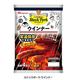 常温で長期保存 日本ハム新商品