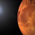 壮大な人類移住計画〜地球を飛び出して宇宙に住もう〜