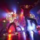 RAB(リアルアキバボーイズ)!2020年ワンマンライブの2時間の模様をYouTubeにて無料公開!そして4月17日開催ワンマンライブの詳細が発表!