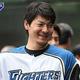 日本ハム・有原航平がメジャー移籍へ 球団がポスティング申請を発表
