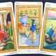 【蟹座】週間タロット占い《来週:2020年10月26日〜11月1日》の総合運&恋愛運