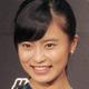 小島瑠璃子、27歳にして自分を「おばさん」呼ばわりで世の女性がイライラ?