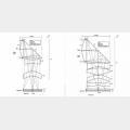 apple 特許 潜望鏡 ペリスコープ