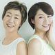 20代〜60代の日本人女性100人ずつの顔・老化の特徴を分析して作成した「平均顔」をもとに、年齢が出やすい顔のポイントを紹介。各年代のアンチエイジング方法を提案します。