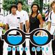 『ウォーターボーイズ』や『ROOKIES』などの青春ドラマが続々!「TVerフェス!SUMMER2021」