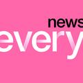 NEWS・小山慶一郎が午後4時台のメインキャスターに!  - 「news