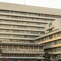 慶應義塾大が東京歯科大合併で歯学部よりも「欲しかったもの」