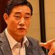 韓国の野党第一党議員が激白 文政権で「日韓のwin-winは不可能」