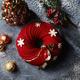 ホテルメイドから憧れのブランドまで、クリスマスケーキの予約が続々スタート!