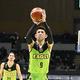 折茂武彦が日本バスケ界に提言「目先の結果だけでなく若手育成も重要」