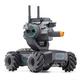 DJIのRoboMaster S1は4輪搭載の教育向けロボット