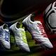 ミズノがスポーツ専用の靴紐 「ゼログライドシューレース」を発表!吉田麻也、早速使う