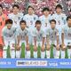 なでしこジャパンがトレーニングキャンプ実施と代表候補23人を発表した。写真:早草紀子