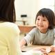 美しい日本語を学ばせたい。でも盛んに「マジ・ヤバい」を連呼していたらどうすべき?