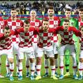 クロアチアはまさかのドロー