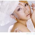 「夢のうた / ふたりで…」2006年10月18日発売1,890円 (税込) /