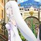 テレビアニメ『Re:ゼロから始める異世界生活』新編集版のビジュアル