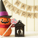 HAPPY HALLOWEEN!今年も簡単にハロウィンメイクを楽しもう!