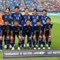 なでしこジャパンの国際親善試合のキックオフ時間およびテレビ放